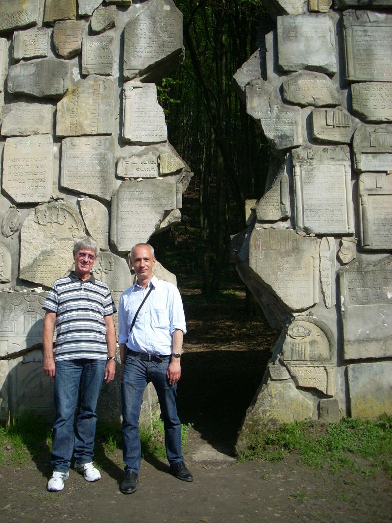 Kazimierz Dolny Tour