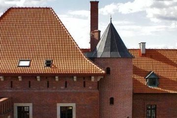 Tykocin Tour- Polish shtetl